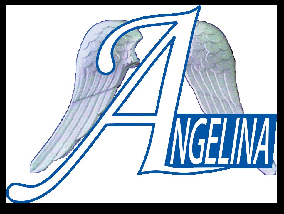 ANGELINA likeri